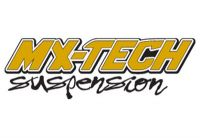 MX-TECH SUSPENSION